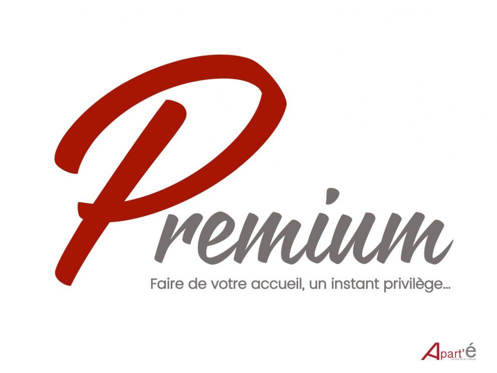 Séjours Premium