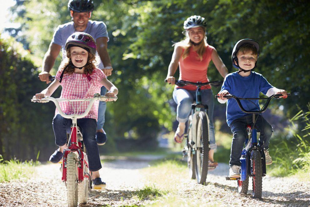 Et si on visitait les Landes à vélo ?